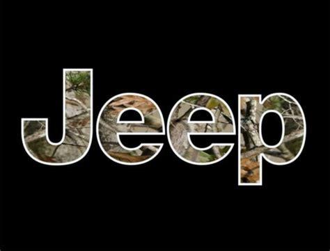 Jeep Emblem Wallpaper Gallery