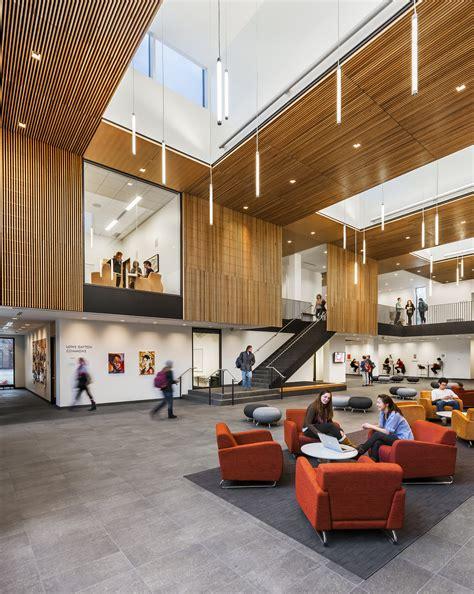 home interior architecture architecture and interior design colleges inspiration