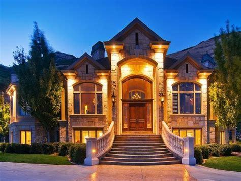 117 Best Dream Homes In Utah Images By Joel Carson On Pinterest