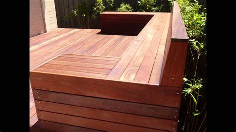 accessories furniturealluring build  wooden bench