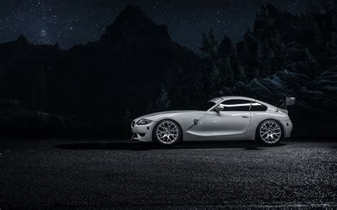 Z4 Hd Picture by Bmw Z4 Wallpapers Pictures Images