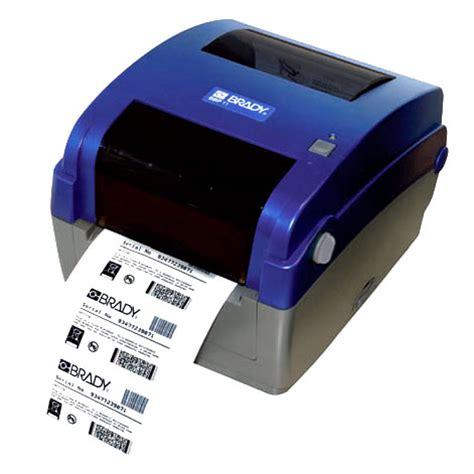 fournisseur bureau imprimantes d 39 etiquettes de bureau tous les fournisseurs