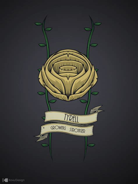 geek art gallery posters game  thrones banners