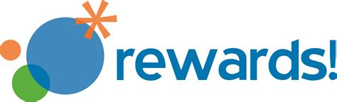 Check spelling or type a new query. World Rewards Credit Card | My Community Credit Union