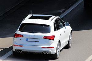 Avis Audi Q5 : test audi q5 2 0 tdi 143 cv 2008 2017 19 avis 15 3 20 de moyenne fiabilit consommation ~ Melissatoandfro.com Idées de Décoration