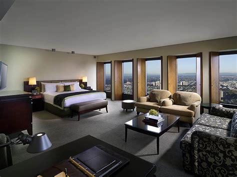 plan chambre hotel luxury hotel melbourne sofitel melbourne on collins