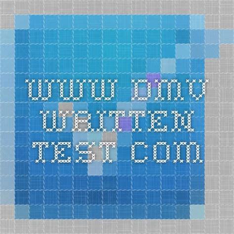 Boat Driving Permit California 20 best driving images on pinterest dmv test written