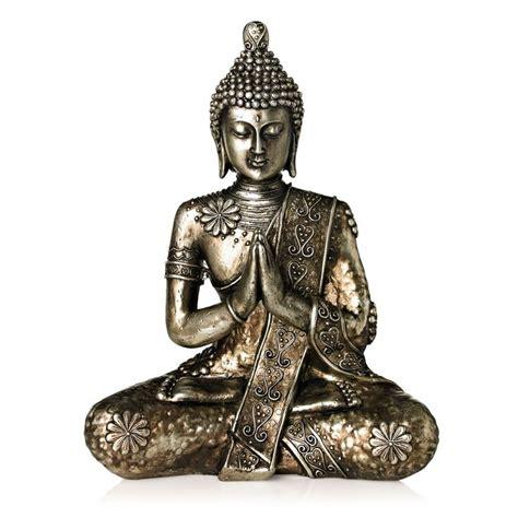 chambre bouddha davaus deco chambre bouddha avec des idées