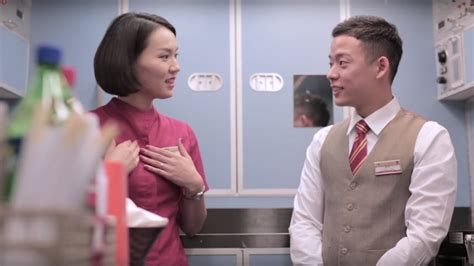 become cabin crew becoming cabin crew our