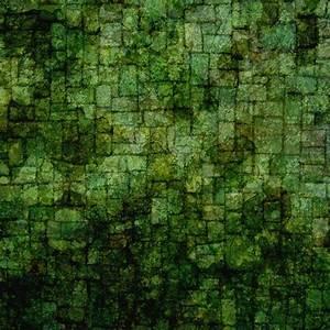 green wallpaper for walls 2017