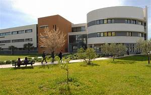 Castorama Toulon La Garde La Garde : universit de toulon site officiel ville de la garde 83 ~ Dailycaller-alerts.com Idées de Décoration
