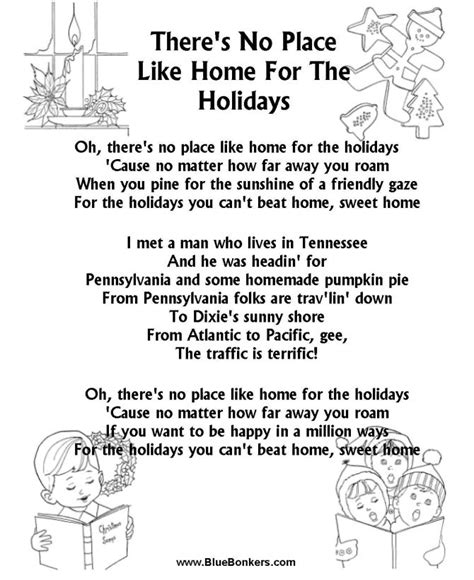 28 Best Christmas Song Lyrics Images On Pinterest  La La La, Christmas Carol And Christmas Music