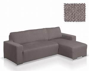 Sofa Husse Grau : sofa husse grau ottomane haus ideen ~ Watch28wear.com Haus und Dekorationen