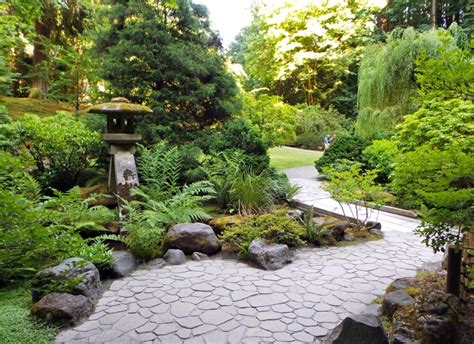 portland garden japanese iconic gardens of portland oregon the rose garden japanese garden chinese garden master