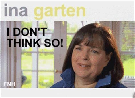 Ina Garten Memes - food network rachael ray memes