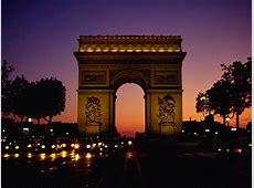 صور في غاية الجمال من باريس منتديات عبير