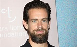 Jack Dorsey Hints Bitcoin Lightning Payments Are Coming to ...