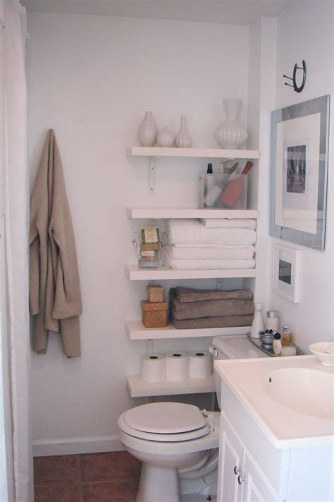 bathroom ideas for a small space small bathroom decorating bathrooms on a budget ideas for