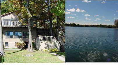 barlow lake  middleville mi  realtorcom