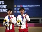 國際奧委會稱仍待中國解釋兩選手外套掛毛澤東徽章事件
