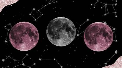 Moon Stylecaster Emotions Meaning Says Cancer June