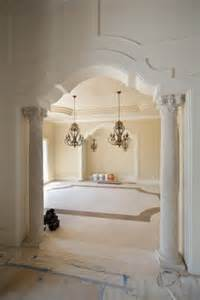 home interior arch design index of images photoshop images