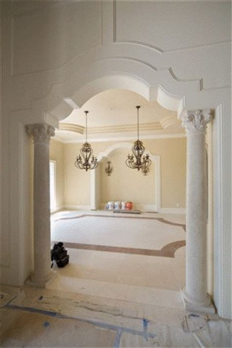 home interior arch designs index of images photoshop images