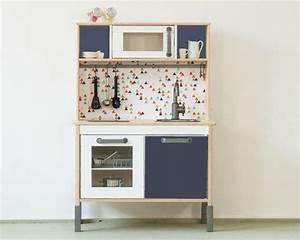 Ikea Duktig Folie : ikea k che duktig ein anstrich ohne farbe limmaland babyboy pinterest ikea k che ikea ~ Frokenaadalensverden.com Haus und Dekorationen