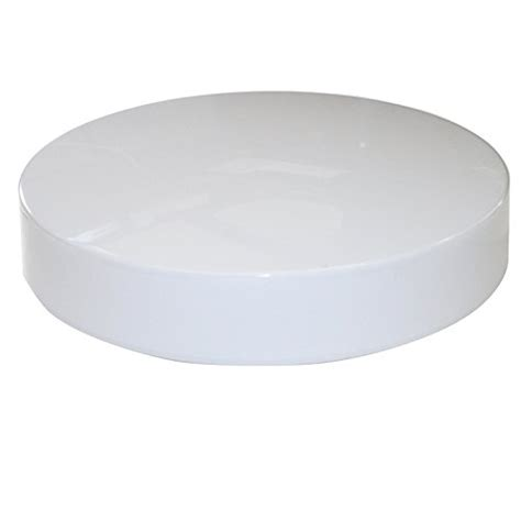 Plastic Cover for Light Fixture: Amazon.com