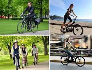 10 razones de salud para que empieces a andar en bicicleta for 10 razones de salud para que empieces