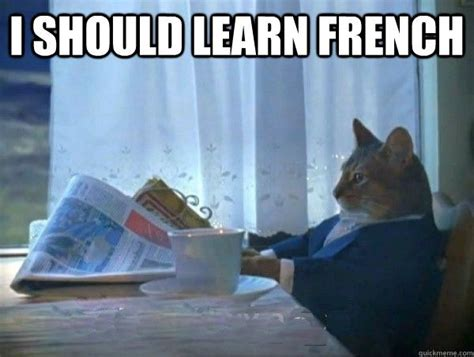 French Memes - french meme google search classroom signs pinterest french meme and classroom signs