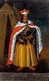 Witold Kiejstutowicz – Wikipedia, wolna encyklopedia