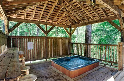 bobcat lodge helen ga cabin rentals cedar creek cabin
