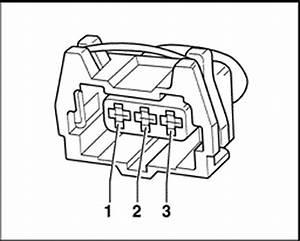 Wiring Diagram Maf Bosch