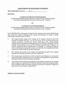 assignment of the hap contract 2017 cheap writers services