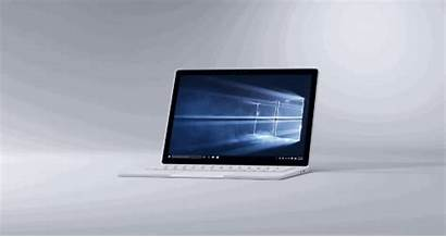 Surface Laptop Microsoft Ultimate Its Keyboard Panay