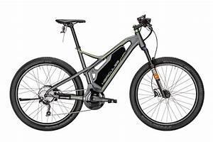 Fahrrad Gänge Berechnen : hercules e bike jarvis e 45 eurorad bikeleasingeurorad bikeleasing ~ Themetempest.com Abrechnung