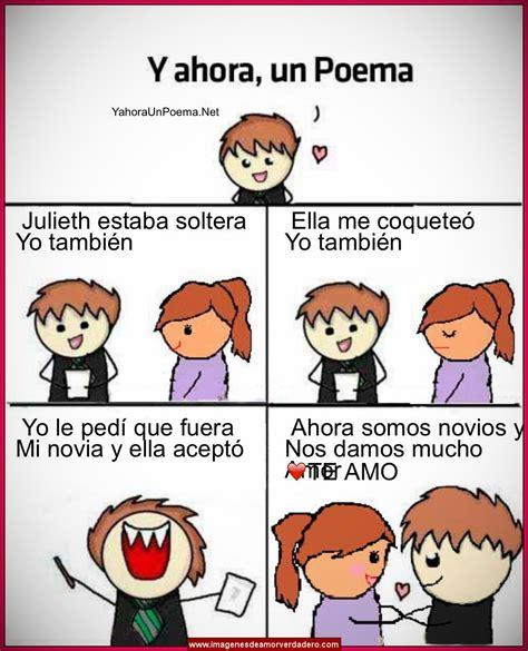 30 Frases De Amor Para Mi Novio Originales Y Tiernas