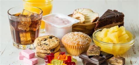 glucose cuisine sugar foods pixshark com images galleries with a bite
