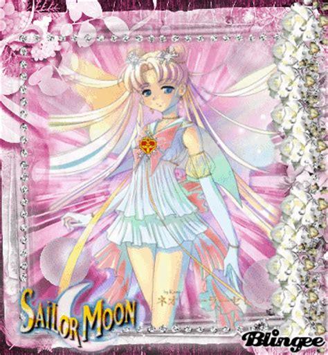 Sailor Moon Picture 135302587 Blingee Sailor Moon Picture 118531949 Blingee Com
