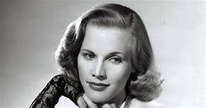 A Slice of Cheesecake: Honor Blackman