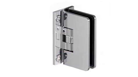 Cerniere Per Vetro Doccia by Cerniere Per Box Doccia Comit Glass Maniglieonline