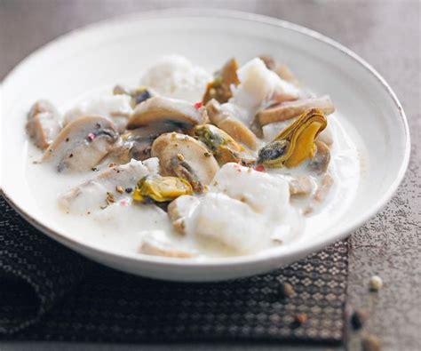 cuisiner les patissons blancs 25 best ideas about recettes de poisson blanc sur