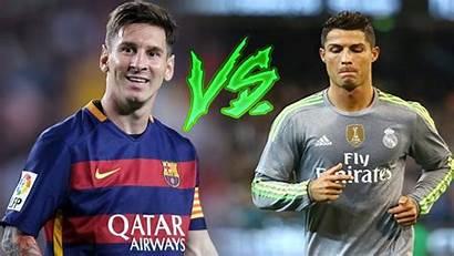 Messi Ronaldo Cr7 Cristiano Leonel M10
