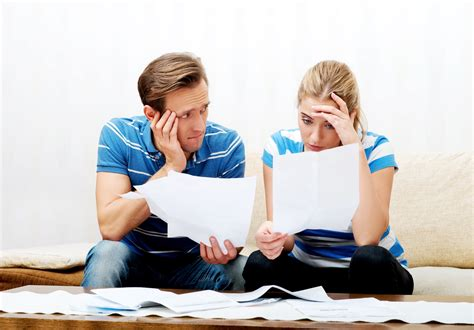 What Does It Mean When Your Loan Goes To Default