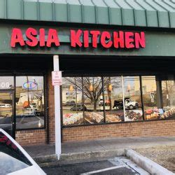 Kitchen Express Brentwood Phone Number by Asia Kitchen Order Food 41 Photos 55 Reviews