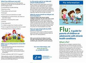 Home Child Care Caregiver Resources Manual