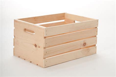 adwood manufacturing