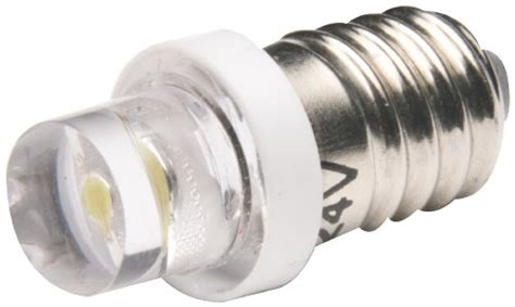 shoreline marine led replacement bulbs 58