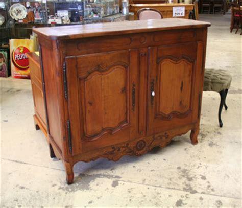 meuble cuisine bas 120 cm nos meubles antiquités brocante vendus